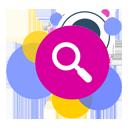 premium-seo-pack logo