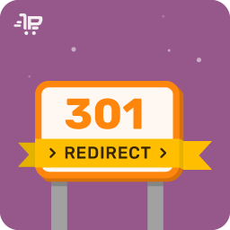 Wordpress 301 Redirects Plugin by Premmerce