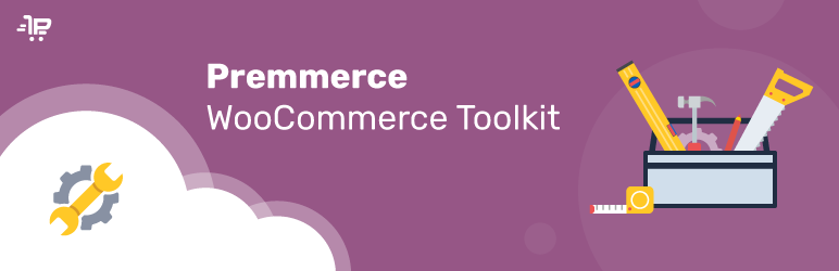 Premmerce WooCommerce Toolkit