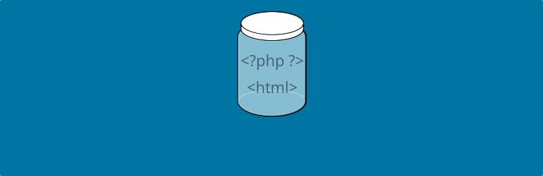 Preserve Code Formatting