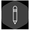 Press75 Long Form Storybuilder logo