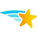 pretty-link logo