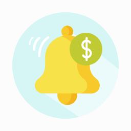 Woocommerce Price Alert Wordpress Plugin Wordpress Org հայերեն