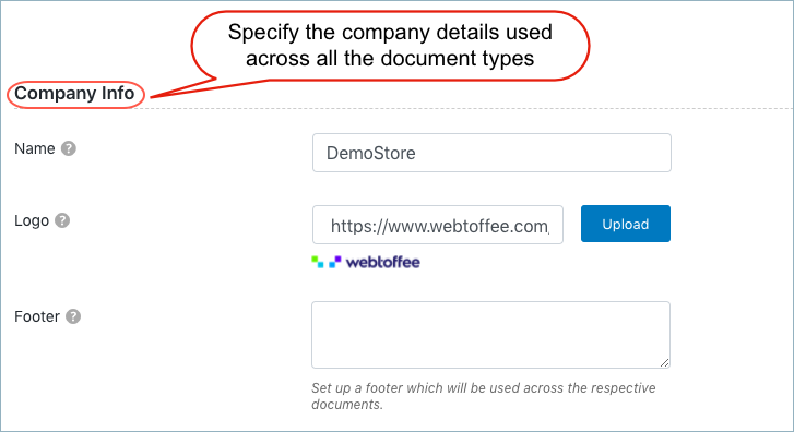 WooCommerce PDF Invoices, Packing Slips, Delivery Notes ...