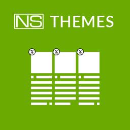 Ns Product Icon Badge Wordpress Plugin Wordpress Org English Uk