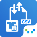 Product Import Export for WooCommerce logo