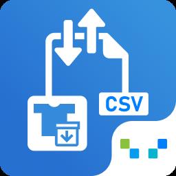Wordpress Import / Export Plugin by Webtoffee