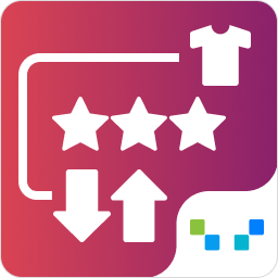 Product Reviews Import Export for WooCommerce logo