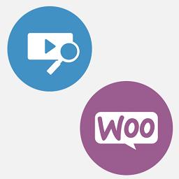 Product Videos For Woocommerce Wordpress Plugin Wordpress Org