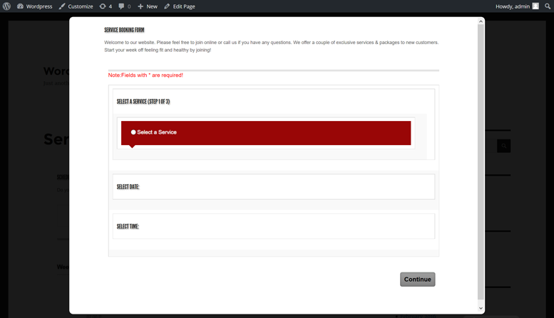 screenshot-3.png Service Selection Process for booking