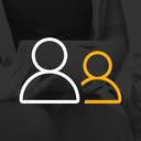 profile-builder logo