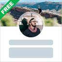 profilegrid-user-profiles-groups-and-communities logo