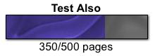 <p>Image Based</p>  <pre><code>div.jcp_pp_meter {      padding: 0;      height: 33px;      background-image: url(pp_bg_remain.jpg);  } div.jcp_pp_prog,div.jcp_pp_new {    background-image:url(pp_bg_current.jpg);  }     </code></pre>