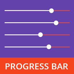Progress Bar Skill Bar Wordpress Plugin Wordpress Org