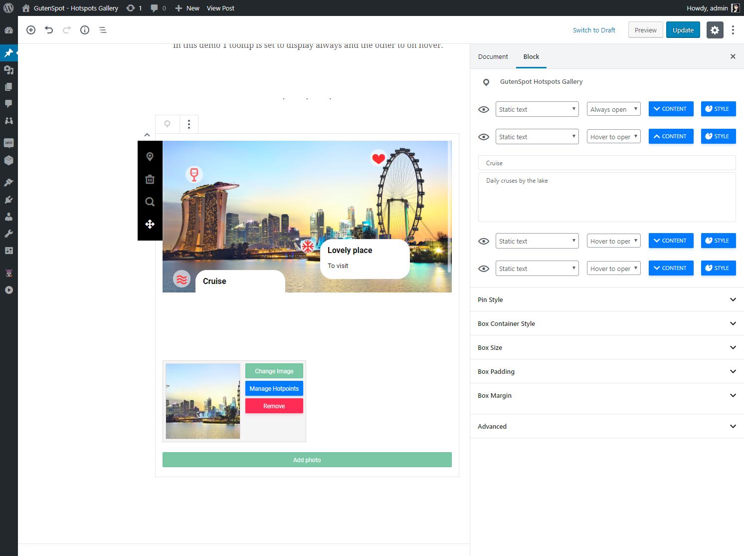Backend assets/screenshot-7.png