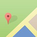 Pronamic Google Maps logo