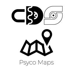 Psyco Maps