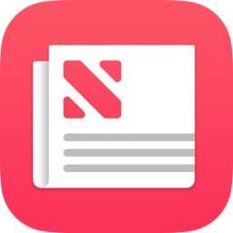 Publish To Apple News Wordpress プラグイン Wordpress Org 日本語