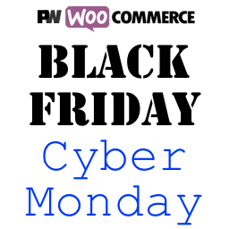 Black Friday and Cyber Monday Deals for WooCommerce – WordPress plugin |  WordPress.org