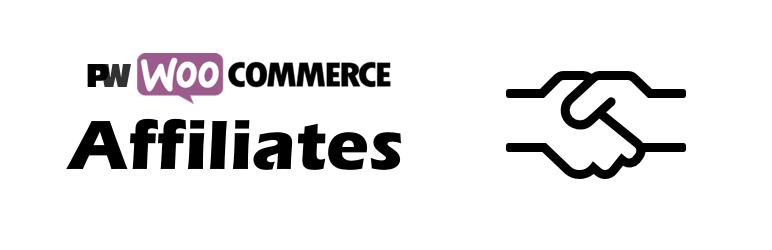 PW WooCommerce Affiliates