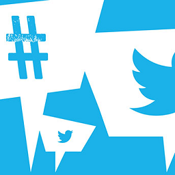 Qr Twitter Widget Wordpress プラグイン Wordpress Org 日本語