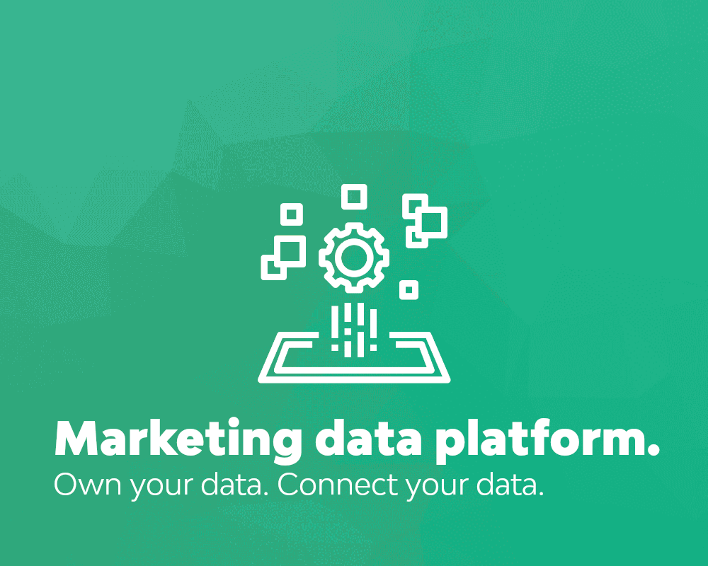 Automate prices in WooCommerce shops
