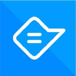 WordPress Mega Menu – QuadMenu