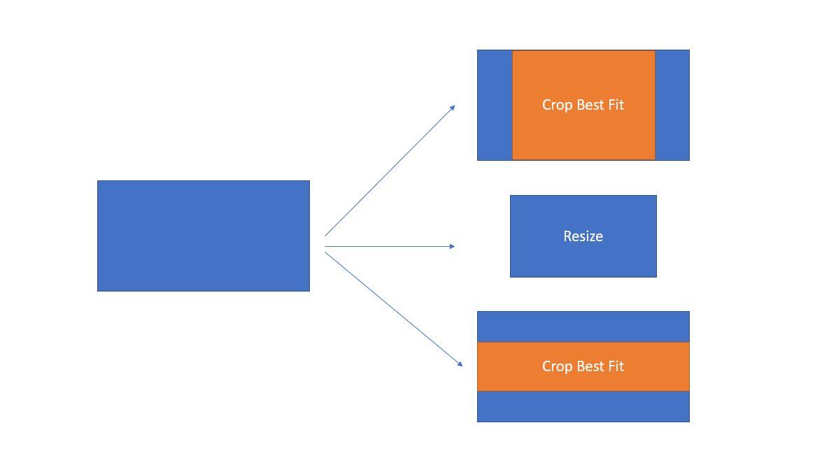 General Crop Concept