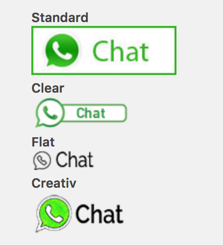 Simple Webchat