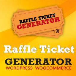Raffle generator