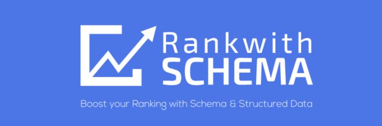 Rank With Schema