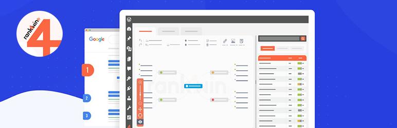 WordPress SEO Plugin – Rank4win