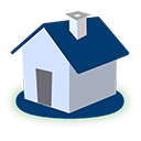 real-estate-manager logo