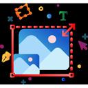 Wordpress Force Regenerate Thumbnails Plugin by Matthias günter
