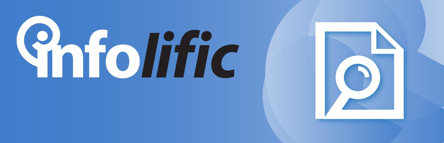 Real-Time Find and Replace – WordPress plugin | WordPress org
