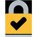 Thumbnail of Really Simple SSL