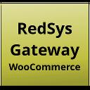 redsys-gateway-for-woocommerce logo