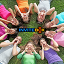 WordPress InviteBox Plugin for viral Refer-a-Friend Promotions