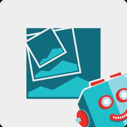 Wordpress Force Regenerate Thumbnails Plugin by Shortpixel