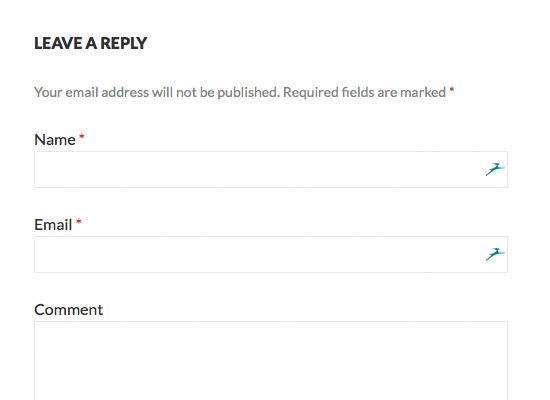 remove-comment-websiteurl-box