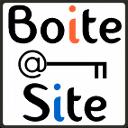 Rencontre – Dating Site logo
