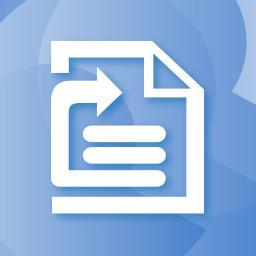 install on subdomain wordpress