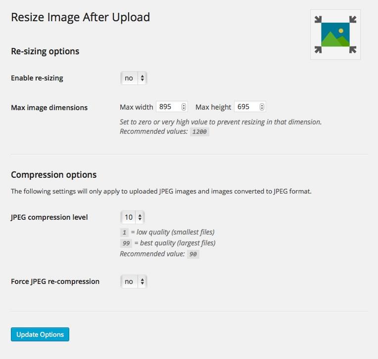 wordpress default login siteground