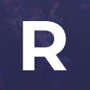 Gutenberg & Elementor Templates Importer For Responsive logo