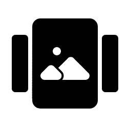 Logo Carousel – Clients logo carousel for WordPress