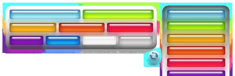 Responsive Column Widgets