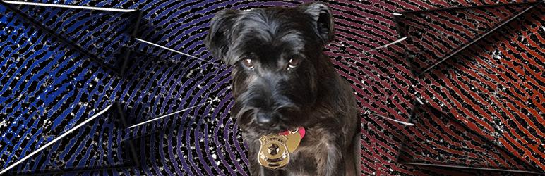 Responsive Iframe Watchdog