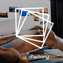 Responsive Lightbox & Gallery logo