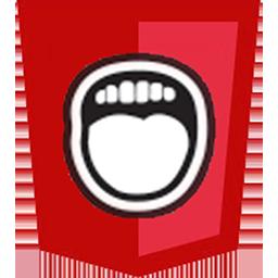 Responsivevoice Text To Speech Wordpress Plugin Wordpress Org