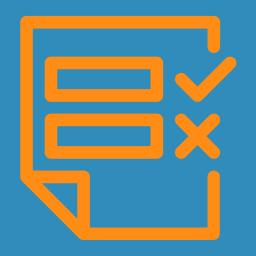 Rest Api Custom Fields Wordpress Plugin Wordpress Org